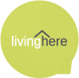 Living Here Tewantin - peace of mind in property management